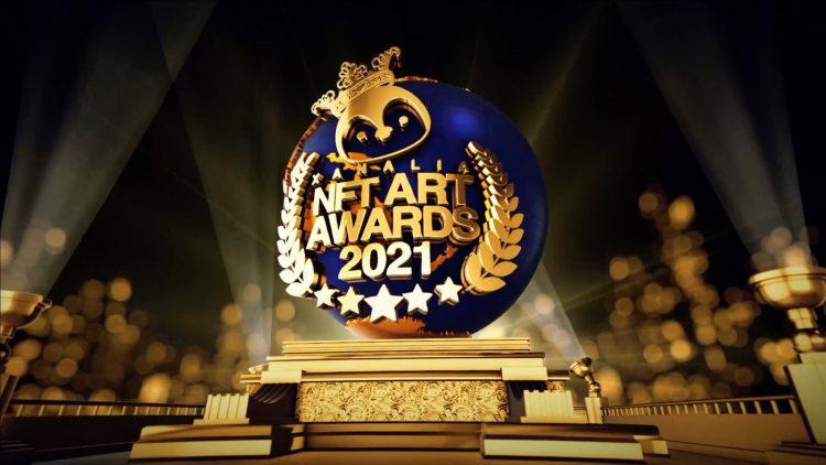 adf-web-magazine-xanalia-nftart-award-2021-1
