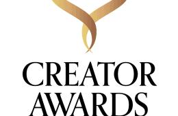 pen-creator-awards-2021