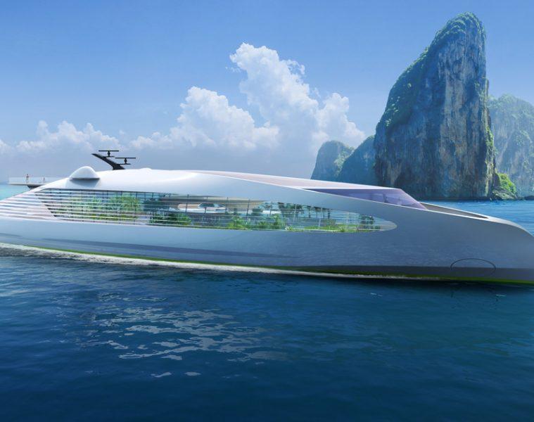 adf-web-magazine-3deluxe-zero-carbon-yacht-1
