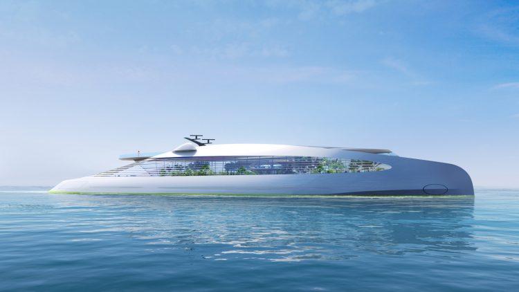 adf-web-magazine-3deluxe-zero-carbon-yacht-2