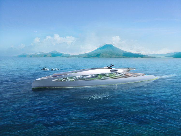adf-web-magazine-3deluxe-zero-carbon-yacht-3