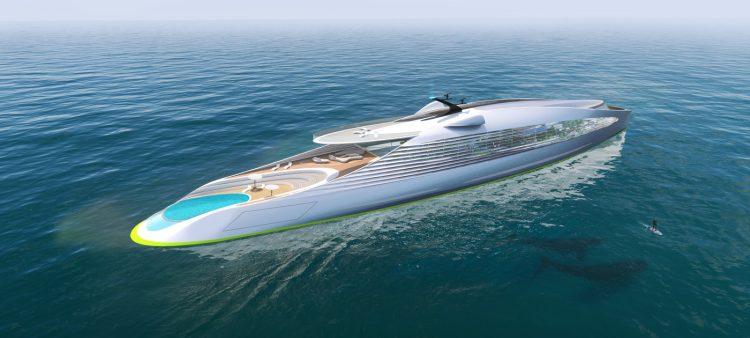 adf-web-magazine-3deluxe-zero-carbon-yacht-5