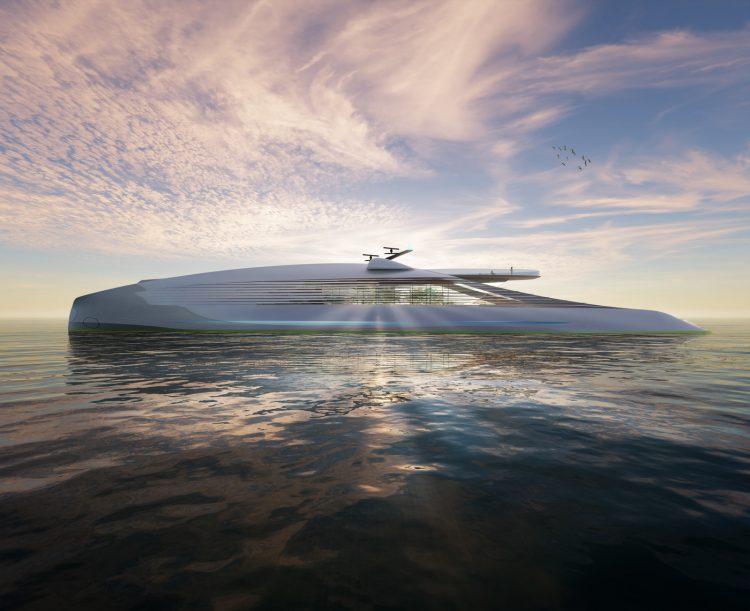 adf-web-magazine-3deluxe-zero-carbon-yacht-6