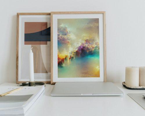 adf-web-magazine-ai-painting-xnova-tech-4.jpg