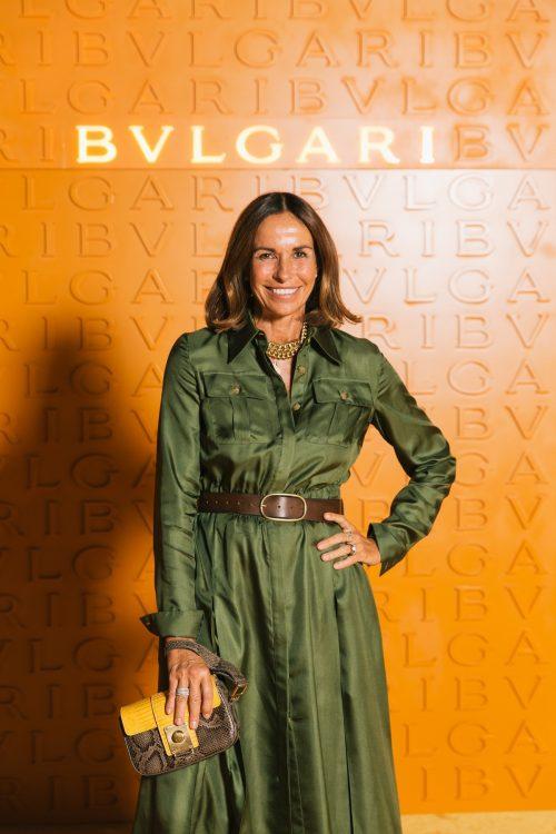 adf-web-magazine-bvlgari-milano-fashionweek-2021-3