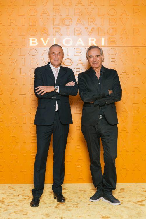 adf-web-magazine-bvlgari-milano-fashionweek-2021-4
