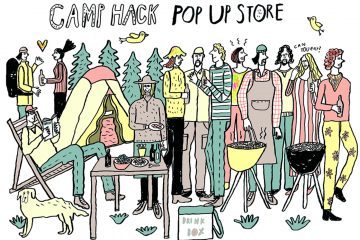 adf-web-magazine-camp-hack-popup-parco-3.jpg