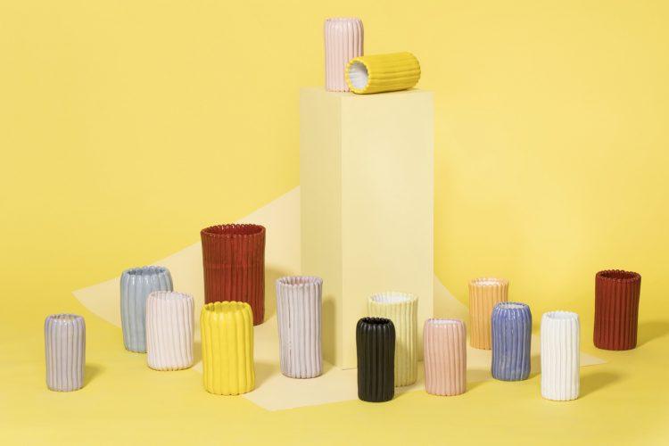 adf-web-magazine-ceramic-deli-5