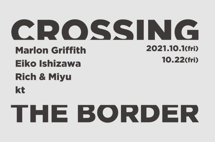 adf-web-magazine-crossing-the-border