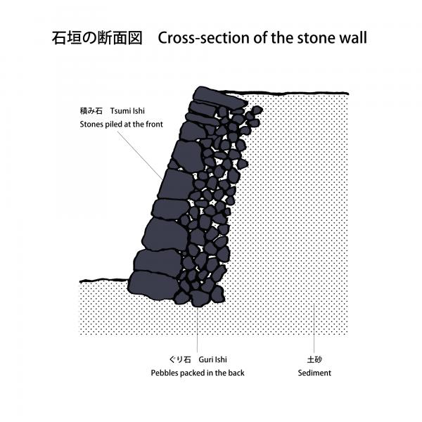adf-web-magazine-crosssection