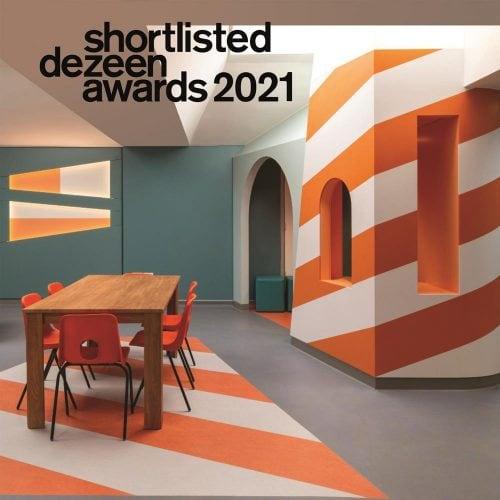 adf-web-magazine-dezeen-awards-2021-shortlists-1.jpg