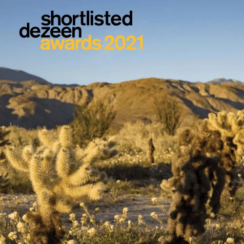 adf-web-magazine-dezeen-awards-2021-shortlists-2.png