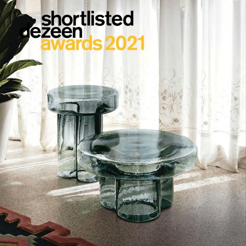 adf-web-magazine-dezeen-awards-2021-shortlists-4.png