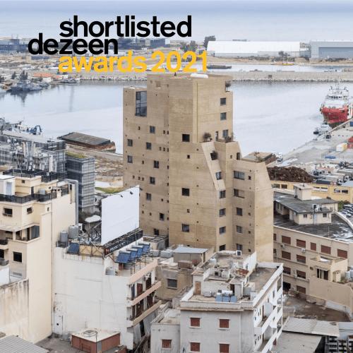adf-web-magazine-dezeen-awards-2021-shortlists-5.png