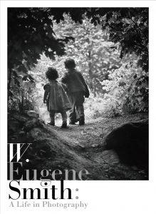 銀座 蔦屋書店|伝説の写真家W.ユージン・スミスの公式モダンプリント作品の展示販売と写真集スペシャル・エディションの先行販売