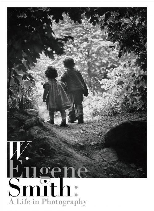 adf-web-magazine-ginza-tsutaya-w-eugene-smith-5