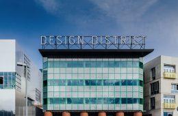 adf-web-magazine-greenwich-peninsula-design-district-1