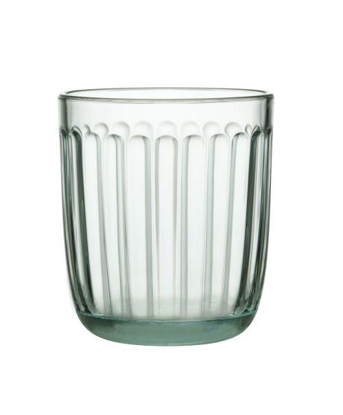 adf-web-magazine-iittala-recycled-glass-collection-12.jpg