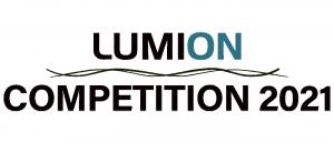 Lumion Competition 2021 コンペエントリー募集中 - テーマはモバイルアーキテクチャー