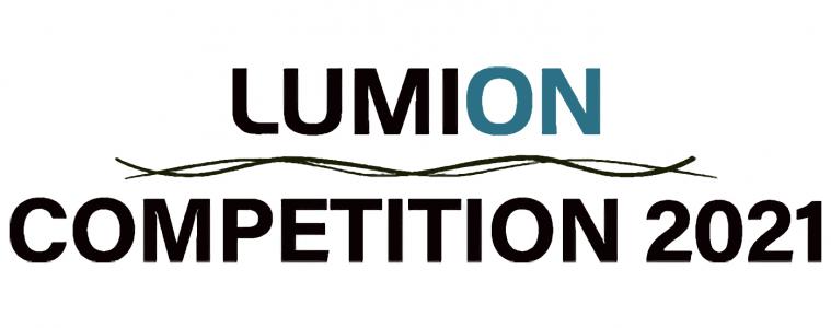 adf-web-magazine-lumion-competition-2021