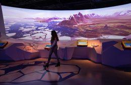 adf-web-magazine-museum-of-science-boston-moment-factory-arctic-adventure-11.jpg