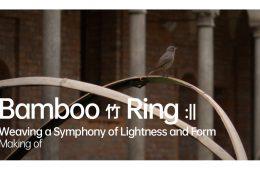 adf-web-magazine-oppo-kengo-kuma-bamboo-ring-1