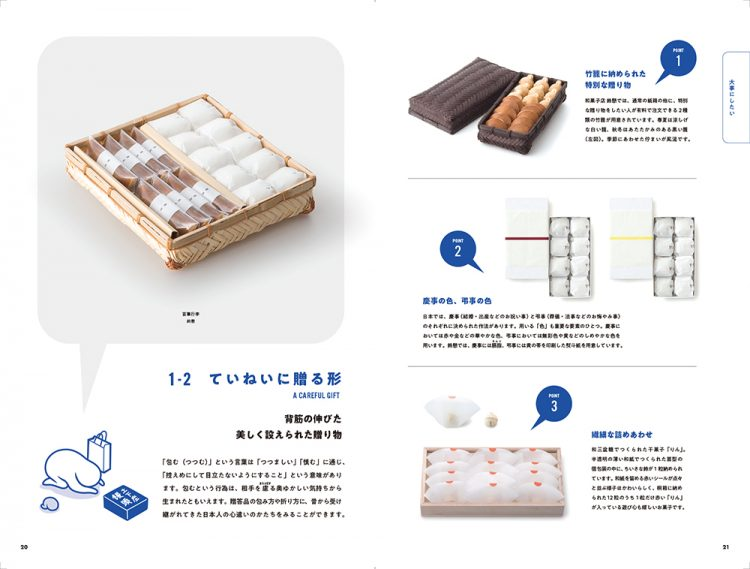adf-web-magazine-package-design-intro-2.jpg