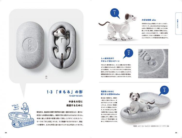 adf-web-magazine-package-design-intro-3.jpg