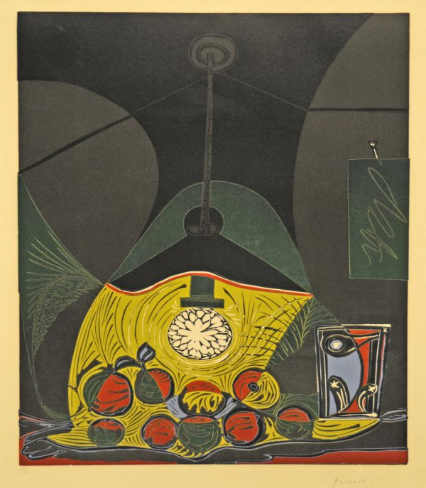 adf-web-magazine-picasso-still-life-with-hanging-lamp