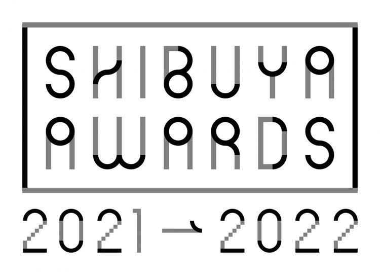 adf-web-magazine-shibuya-awards-2021-4