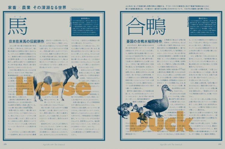 adf-web-magazine-soil-mag-5