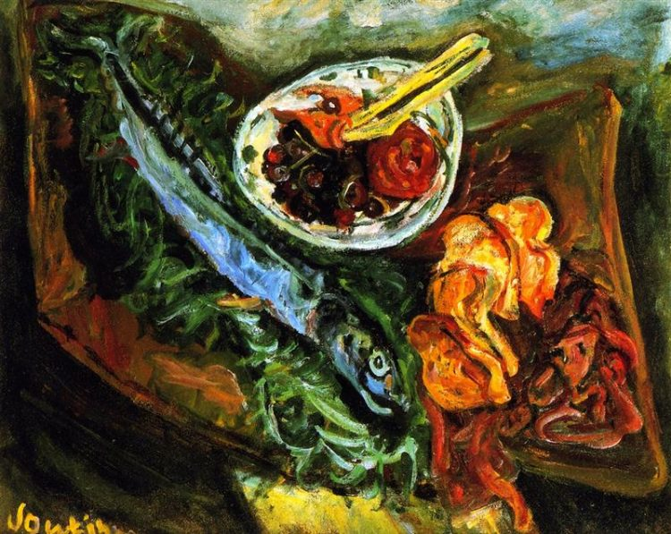 adf-web-magazine-soutine-still-life-with-fish-and-fruit