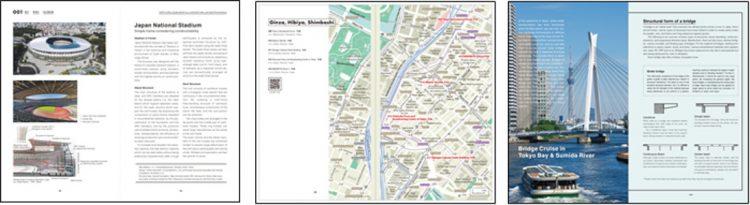 adf-web-magazine-structural-design-map-tokyo-1