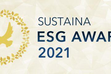 adf-web-magazine-sustaina-esg-awards-2021-1