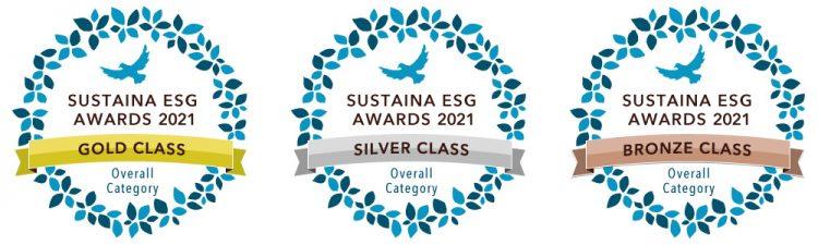 adf-web-magazine-sustaina-esg-awards-2021-2