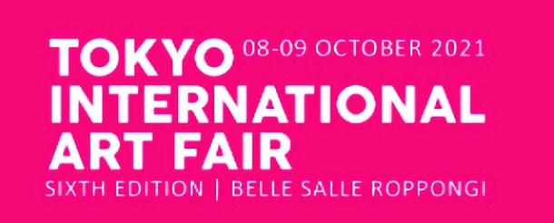 adf-web-magazine-tokyo-international-art-fair-1