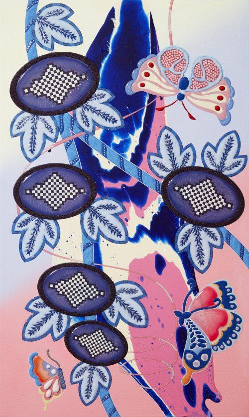 adf-web-magazine-whitestone-galler-kohei-kyomori-exhibition-5.jpg