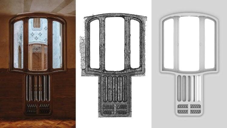 adf-web-magazine-window-on-the-future-gaudi-meets-3d-printing-3