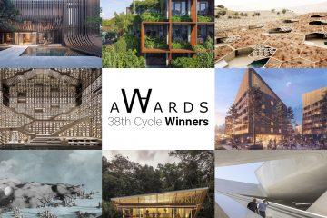 adf-web-magazine-world-architecutre-awards-38-21
