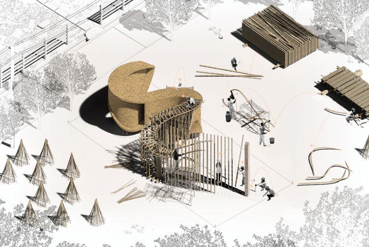 adf-web-magazine-bamboo-pavilion-lin-architecture-10.jpg