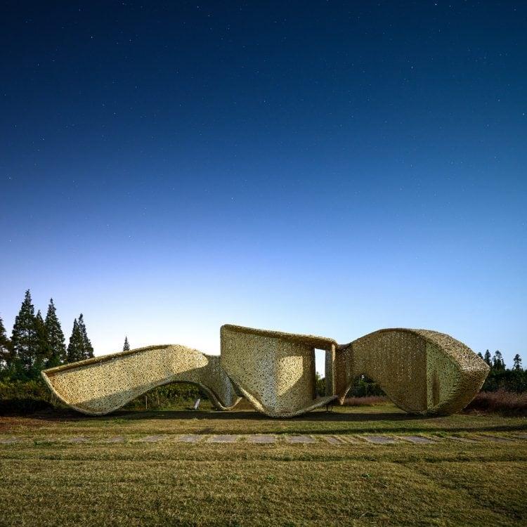 adf-web-magazine-bamboo-pavilion-lin-architecture-6.jpg