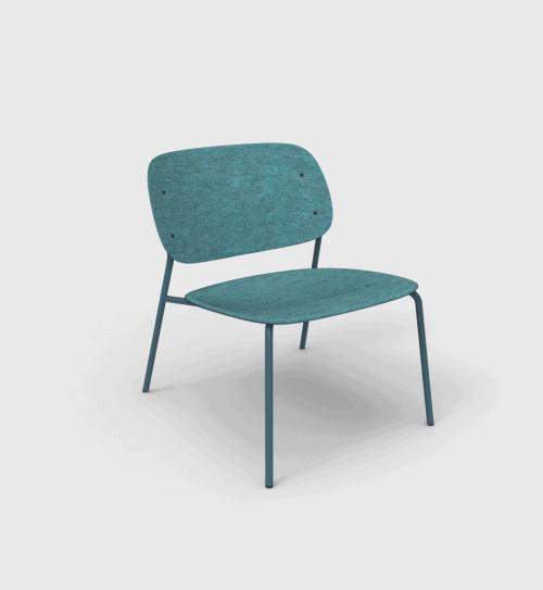 adf-web-magazine-devorm-hale-lounge-chair-2.png
