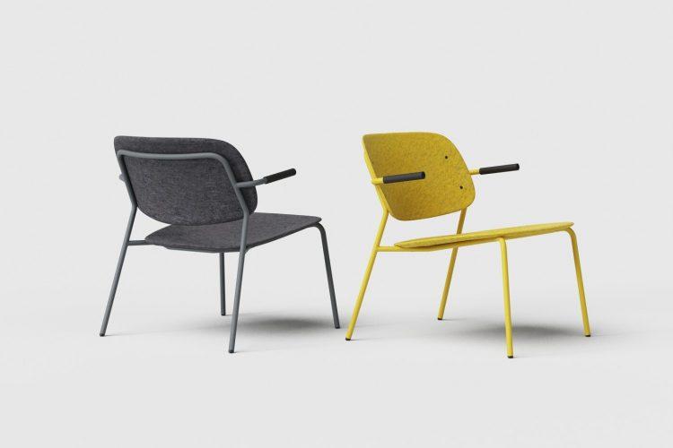 adf-web-magazine-devorm-hale-lounge-chair-3.jpg