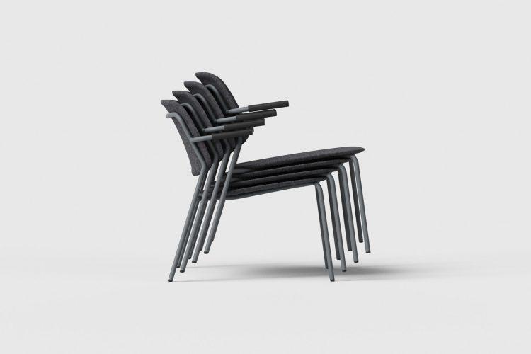 adf-web-magazine-devorm-hale-lounge-chair-4.jpg