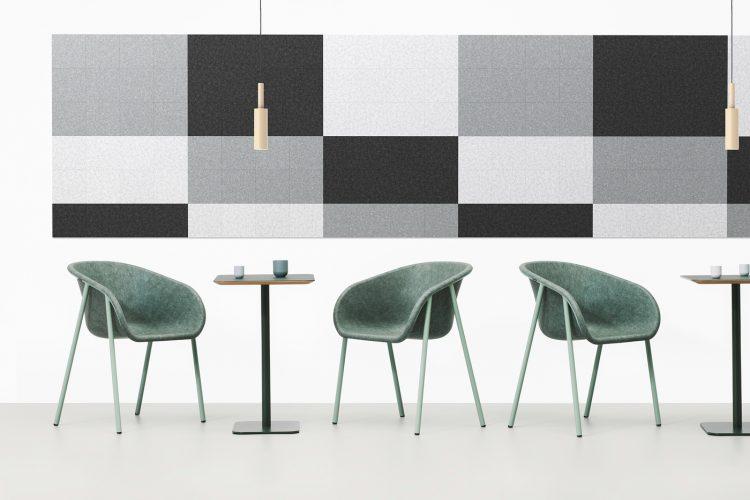 adf-web-magazine-devorm-hale-lounge-chair-5.jpg