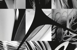 adf-web-magazine-karimoku-zaha-hadid-design-1.png