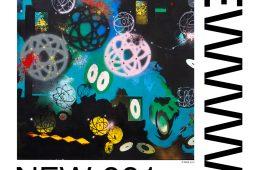 adf-web-magazine-new-auction-batsu-art-gallery-1