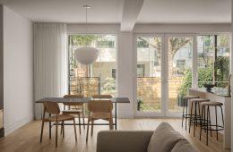 adf-web-magazine-residential-interior-vives-st-laurent-1.jpg