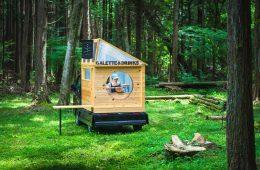 adf-web-magazine-tinyhouse-festival-2021-16