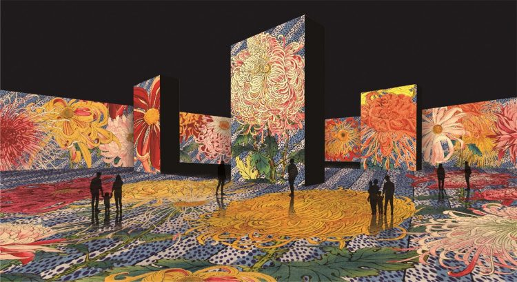 adf-web-magazine-ukiyoe-theater-from-paris-kadokawa-museum-3